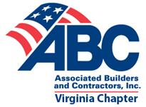 ABC_VA_150