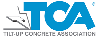 TCA Logo 2011