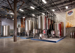 beltway-brewery-6014