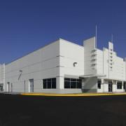 NAIOP Best Building Award