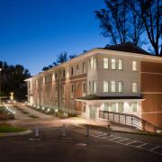 Wesley Theological Seminary
