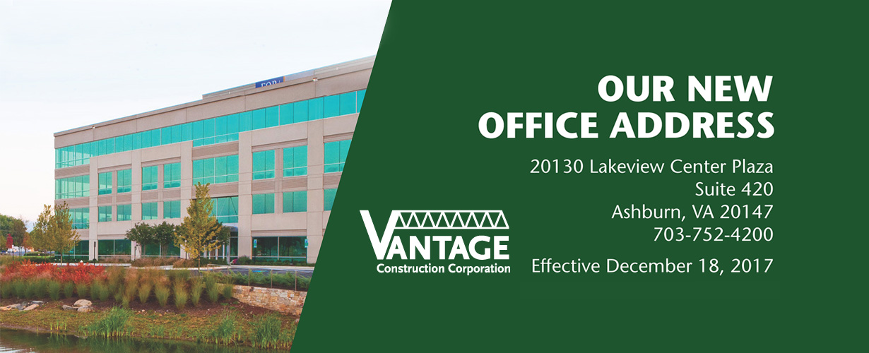 20130 Lakeview Center Plaza, Suite 420, Ashburn, VA 20147