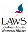 Louden Abused Womens Shelter