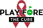 Play Fore The Cure