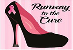 Runway To The Cure